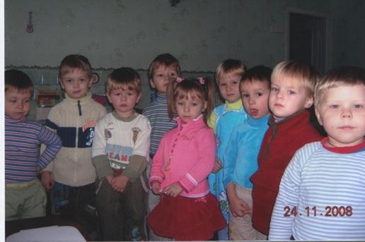 http://xxe.ucoz.ua/valya/1.jpg